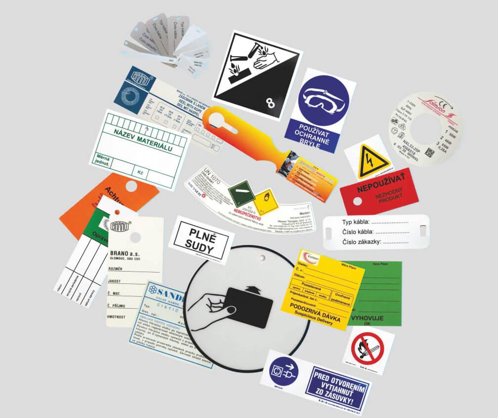 Fantastisch Online Diagrammschublade Bilder - Schaltplan Serie ...
